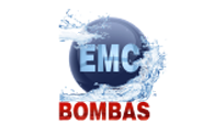 EMC Bombas